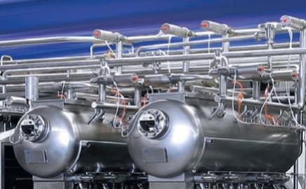 Flexible Industrie-Elektrik</p>von Henkenjohann.